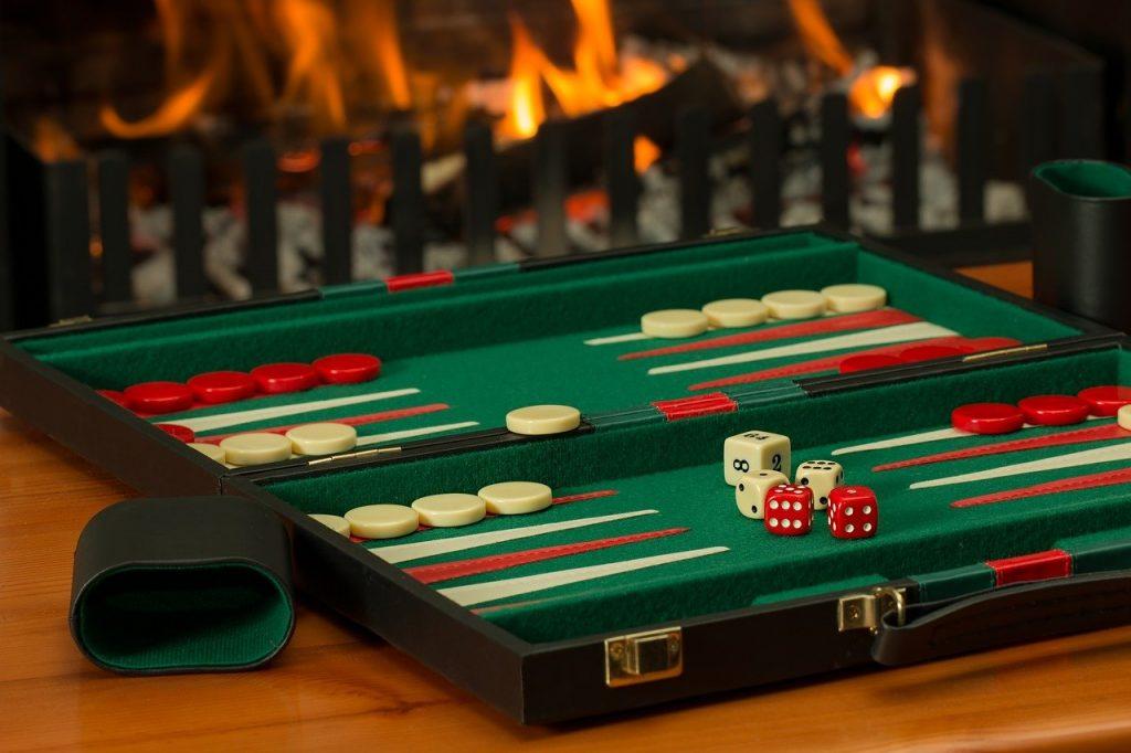Vastuullinen kolikkopelien pelaaminen Mr. Green –nettikasinolla